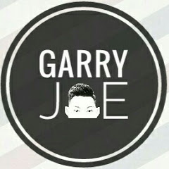 garry joe