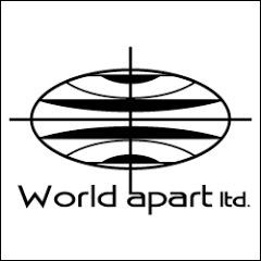 Worldapart ltd./apart.RECORDS