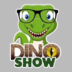 Dino show