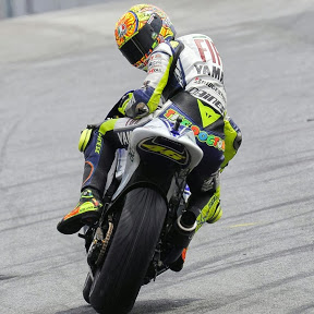 Rossi Neo