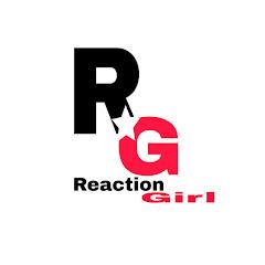 Reaction girl