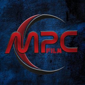 MPC FILM