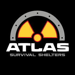 Atlas Survival Shelters
