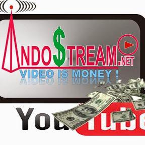 Indostream Video is money