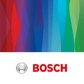 Bosch Home España
