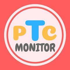PTC Monitor