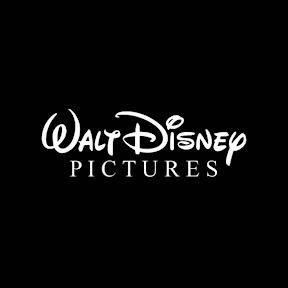 Walt Disney Pictures Music