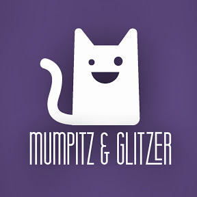 Mumpitz und Glitzer