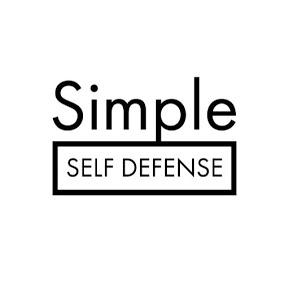 Simple Self-Defense