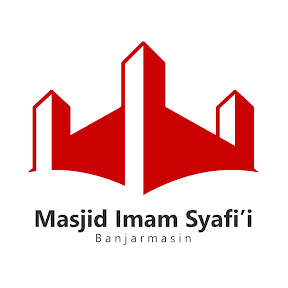 Masjid Imam Syafi'i Banjarmasin