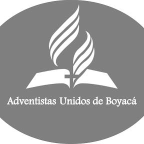 Iglesia Adventista De Boyaca III