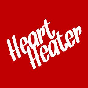 Heart Heater