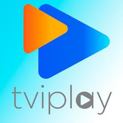 TVIplay