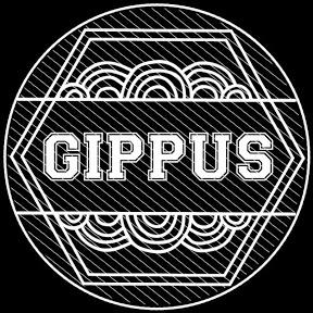 Gippus