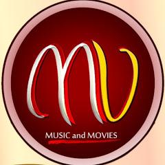 MV MUSIC & MOVIES