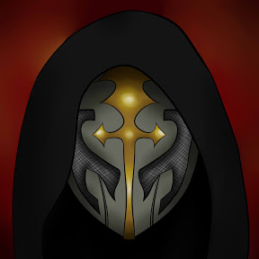 Darth Xion