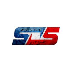 SOS WrestleTalk