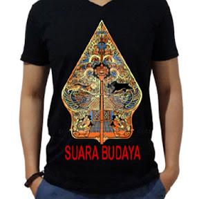 SUARA BUDAYA