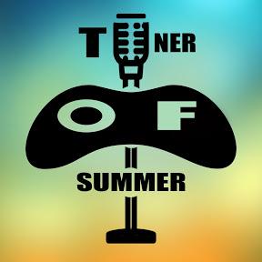 Tuner Of Summer