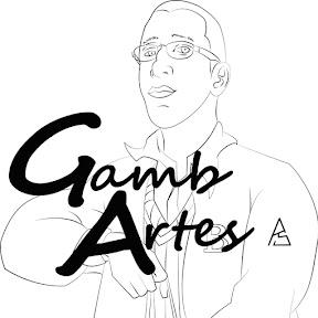 Gamb Artes