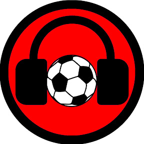 Paródias FC