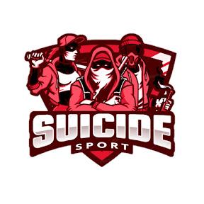 SUICIDE SPORT