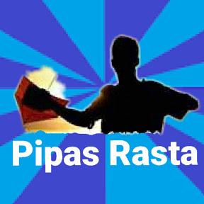 Pipas Rasta