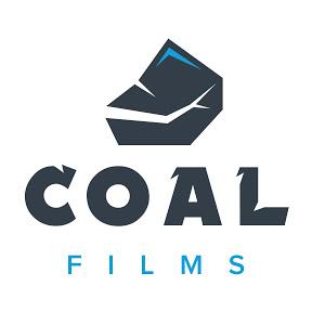 Coal Films