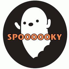 Spookymink Underground