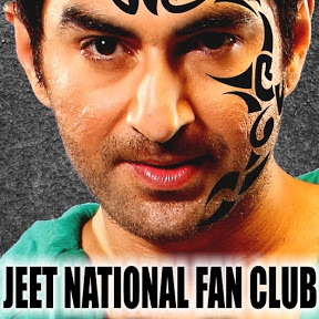 jeet national Fan Club