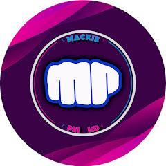 Mackie Pes HD