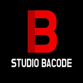 스튜디오바코드STUDIO BACODE