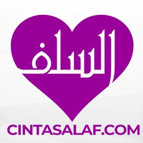 Cinta Salaf