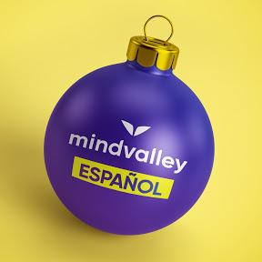 Mindvalley Español