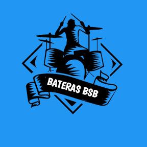 Bateras BSB