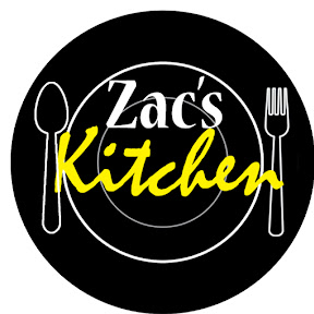 Zac's Kitchen