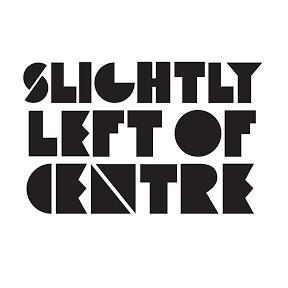 Slightly Left of Centre