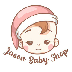 Jason Baby Shop Vlog