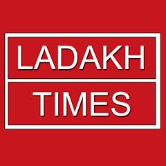 Ladakh Times