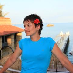 Yuliya Durmaz