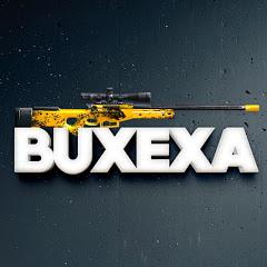 BUXEXA