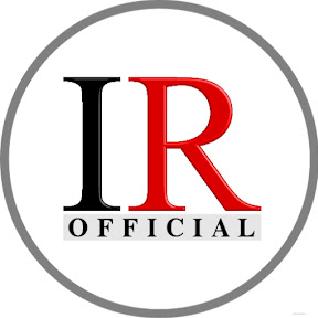 IR Official