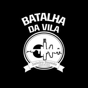 BDV - Batalha da Vila