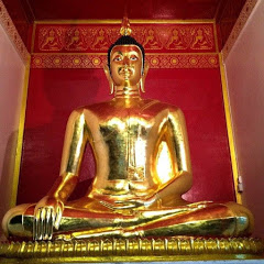 Buddhism Channel