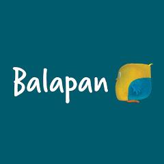 Balapan / Балапан телеарнасы