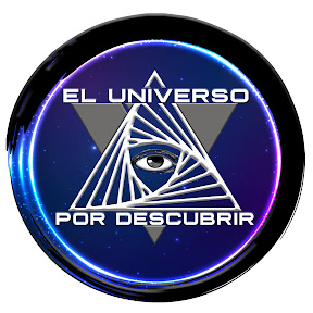 El Universo Por Descubrir