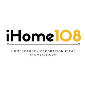 iHome108