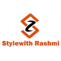 Stylewith Rashmi