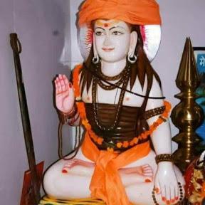 Guru Gorakhnath गुरु गोरखनाथ
