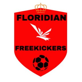 Floridian Freekickers